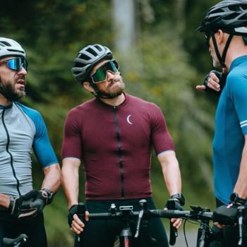 pyöräilykypärät-Opas-pyöräilykypärän-valintaan